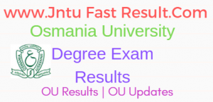 ou-degree-exam-results.