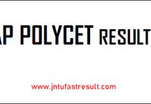 ap-polycet-results