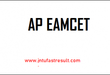 AP-EAMCET