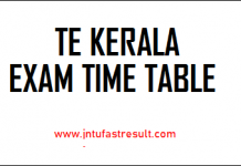 te-kerala-exam-time-table