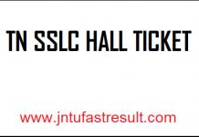 TN-SSLC-Hall-Ticket