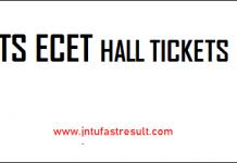 TS-ECET-Hall-ticket