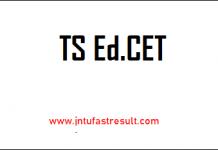 TS-EdCET