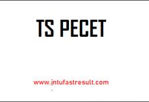 TS-PECET