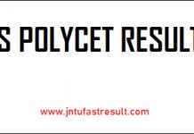 TS-POLYCET-Results