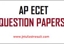 ap-ecet-question-paper