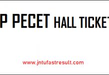 ap-pecet-hall-tickets