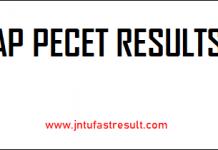 ap-pecet-results