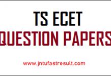 ts-ecet-question-paper